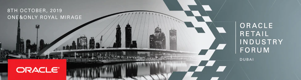 ORIF 2019 Dubai